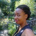 Mpho Makgolane