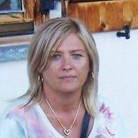 Judit Unger