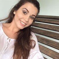 Gabriela Victor