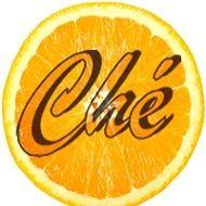 Naranjas Ché....y Mandarinas Clementinas, Limones, Pomelos - 100% Ecológicas