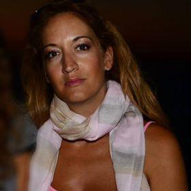 Stella Plati