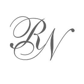 Roni-N Jewellery