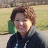 Debbie Bryan