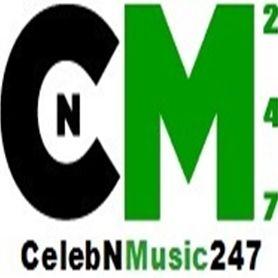 Celeb N Music247