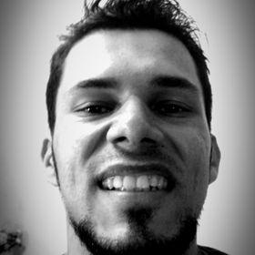Alisson Monteiro
