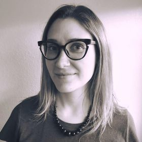 Luiza Pantoja