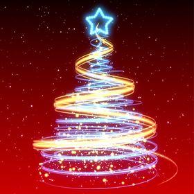 ChristmasFootage.com