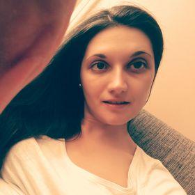 Mónika Németh