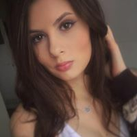 Viktoria Loginskaya
