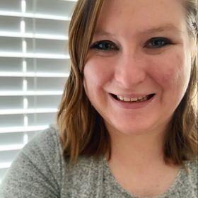 Laura Teagan | New Adult Author
