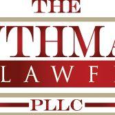 Richard Luthmann