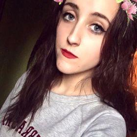 Adriana Fetraś