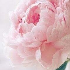 Emma Le Grand