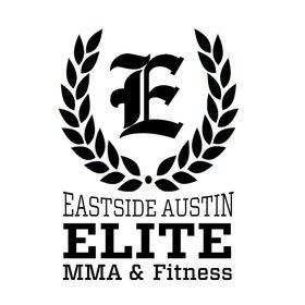 Eastside Austin Elite