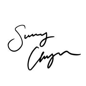 Sunny Chyun