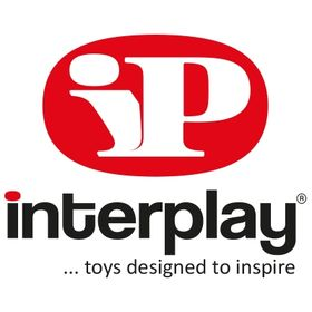 Interplay UK