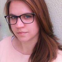 Aleksandra Cichy