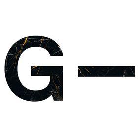 G-LUX