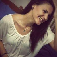 Gaby Necula