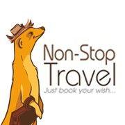 Non-Stop Travel