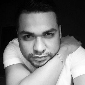 Omar Solis