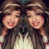 Lia Yaremi Blancarte