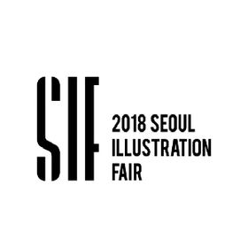 The Seoul Illustration Fair