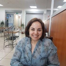 Sofia De Pinho
