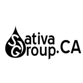 SativaGroup.ca
