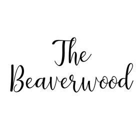The Beaverwood