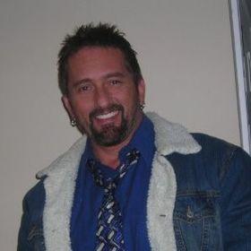 Rick LaFata