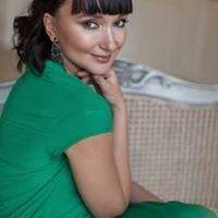 Natali Katush