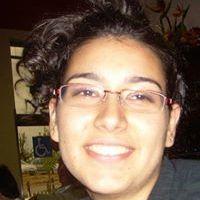 Catia Oliveira