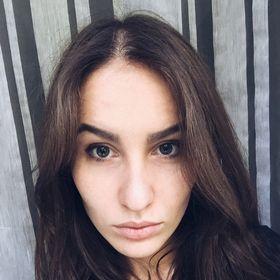 Tatiana Melenteva