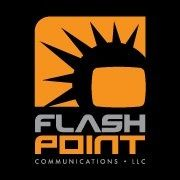 Flash Point Communications, LLC