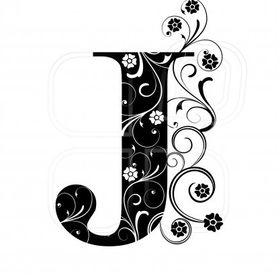 janeferraris