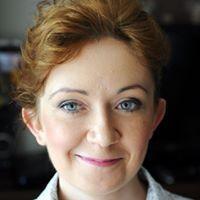 Marta Łoboz