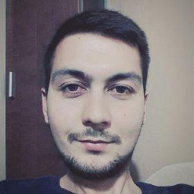 Ayhan Gök