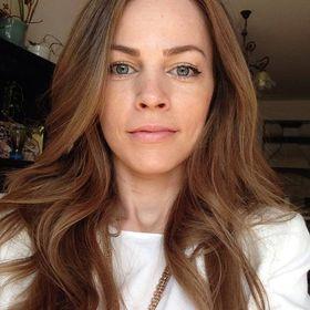 Laura Ulea