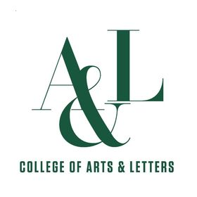 Sacramento State's College of Arts & Letters