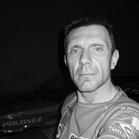 Piotr Urbanski