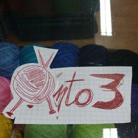 Anto3