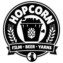 Hopcorn
