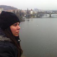 Vicky Samara
