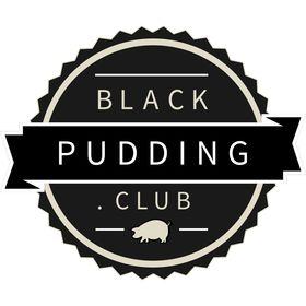 Black Pudding .Club