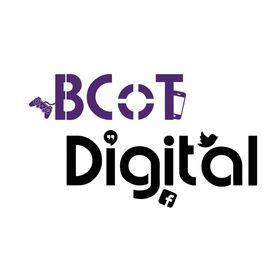 BCoT Digital