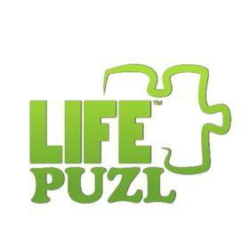LifePuzl