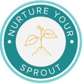Nurture Your Sprout