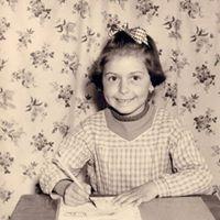 Schneider Patricia