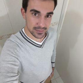 Rafael Bosa